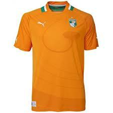 maillot-1